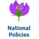 national policies wt
